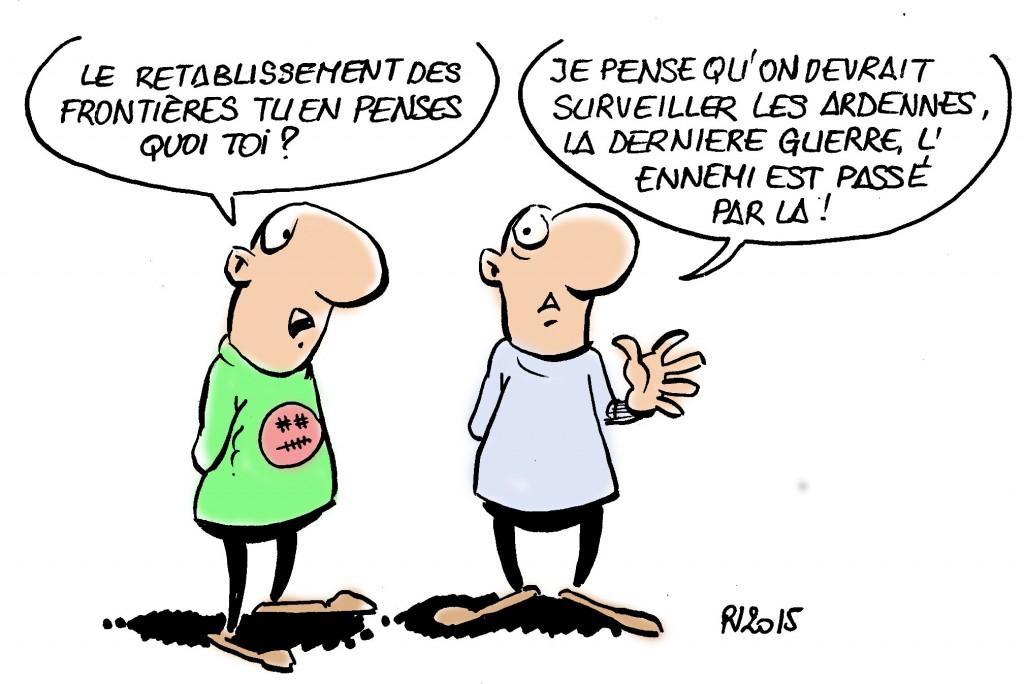 Actu 2015-12-10 - Frontière
