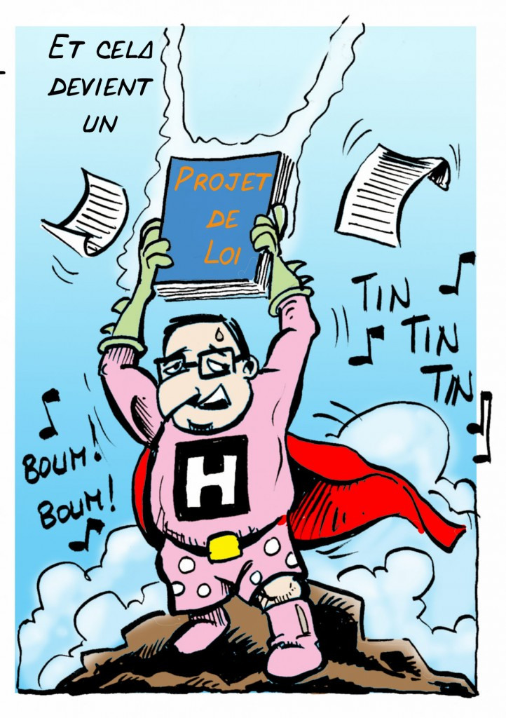 2016-04-05 - Hollande, la réforme-2