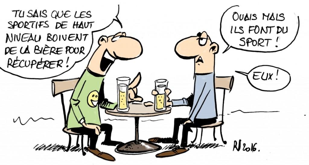 2016-05-09-Bière de sportifs