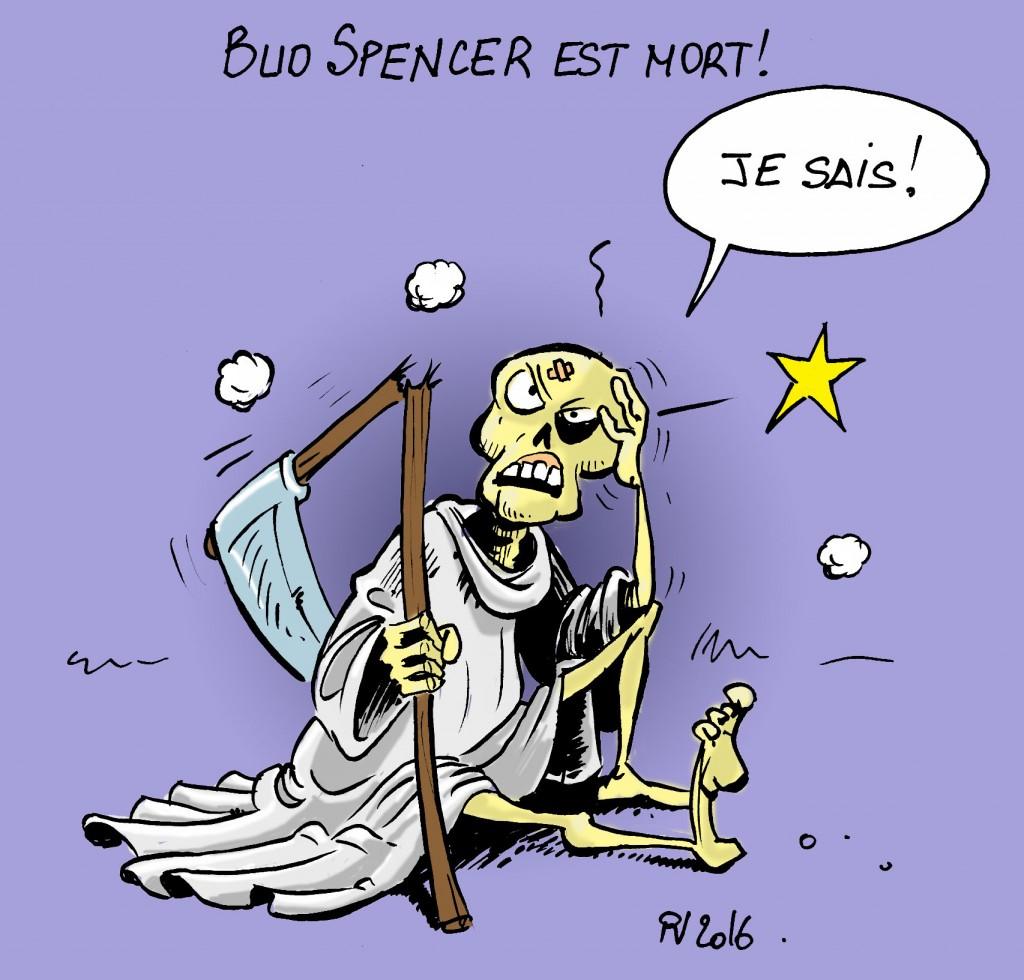 2016-07-04 -Bud spencer